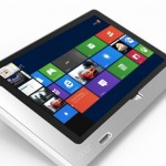 Acer unveils Windows 8 Tablets at Computex