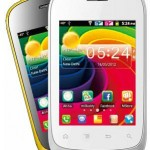 Micromax A52 with 1GHz processor released for Rs 5999