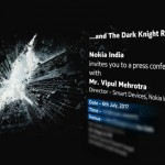 Nokia to launch Lumia 900 and 610 in India tomorrow
