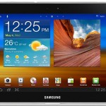 Samsung Galaxy Tab 730 got price cut, available for Rs. 21999