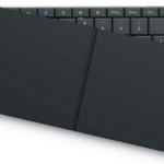 Microsoft announced New Mice and keyboards for Windows 8 devices