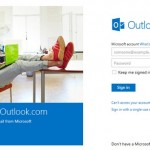 All Hotmail Accounts Migrated to Outlook.com