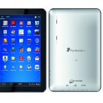 Micromax launches Funbook Pro with Ice Cream Sandwich for 9999