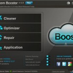Cloud System Booster to Clean, Repair, Optimize your PC [Giveaway]