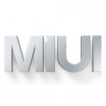 MIUI ROM: Features and Review