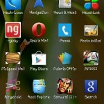 360 Launcher: Simply a better Android Launcher