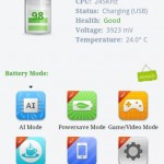 One Power Guard – The all-in-one Battery Saving App for Android (Root)