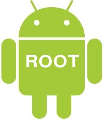 Easiest and Fastest Way to Root Some Android Devices with locked and