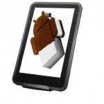 Swipe Telecom launches dual-SIM 3G Tablet for Rs. 11,999