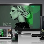 Xbox Music launching tomorrow on Xbox 360, Oct 26 on PC/ Tablets