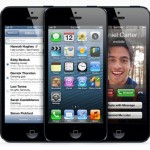 Apple slashes iPhone 4 and iPhone 4S prices in India