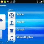 New PlayStation Mobile App for All Rooted Android Phones