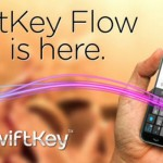 SwiftKey Flow – The Next Generation Successor of SwifKey for Android