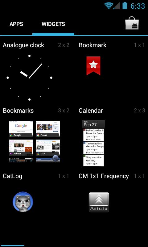 screenshot2011122318334
