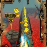 Crazy Fist 2 – A Game Similar To and Better Than Temple Run