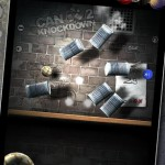 Can Knockdown 2 – The Sequel to Can Knockdown is Here!