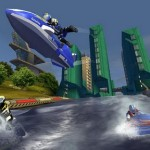 Top 3 Android Games of 2012 which will Blow Your Mind