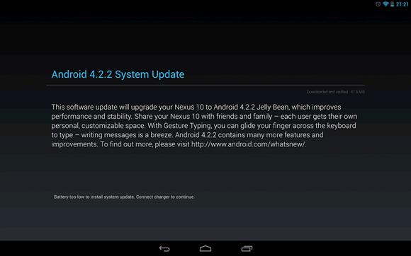 Android-4.2.2-Update-Nexus