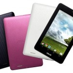 Asus launched MeMO Pad, Jelly Bean tablet at Rs 9,999