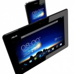 Asus PadFone Infinity announced, 5-inch Full HD display, Snapdragon 600 processor