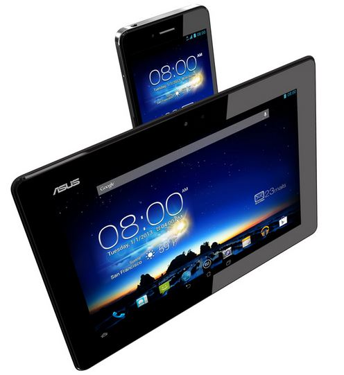 Asus-PadFone-Infinity-1