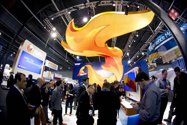 Firefox-OS-MWC2013