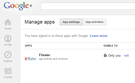 Google-Plus-Sign-in-manage