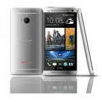 HTC One launched in India for Rs. 42990