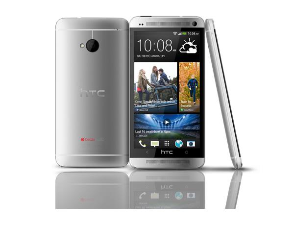 HTC-One-