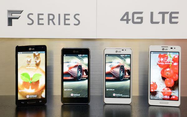 LG-Optimus-F-Series-F5-F7