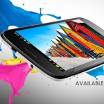 Micromax Canvas HD shipments delayed, price increased to Rs. 14,499