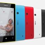 Nokia Lumia 520 announced, Windows Phone 8, Features & Specs