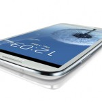 Samsung Galaxy S IV releasing on March 14th ?
