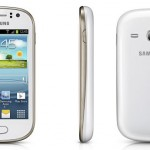 Samsung Galaxy Fame Specs, Price, Availability