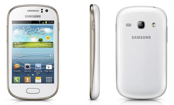 Samsung-Galaxy-Fame