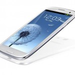 Samsung confirms Galaxy S IV launch on March 14th