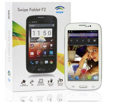 Swipe-Fablet-F2