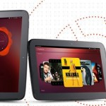 Ubuntu Touch Developer Preview is now available for Nexus devices