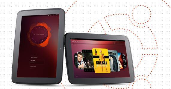 Ubuntu-Touch-Developer-Preview