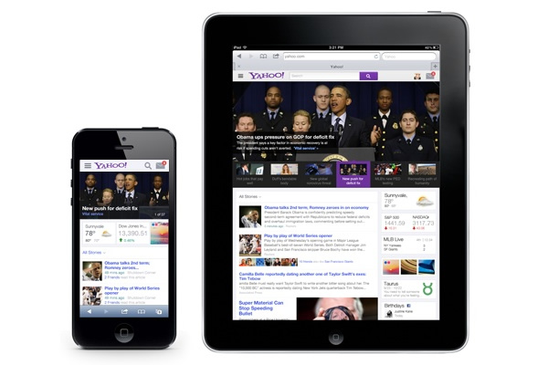 Yahoo-Home-Page-Mobiles