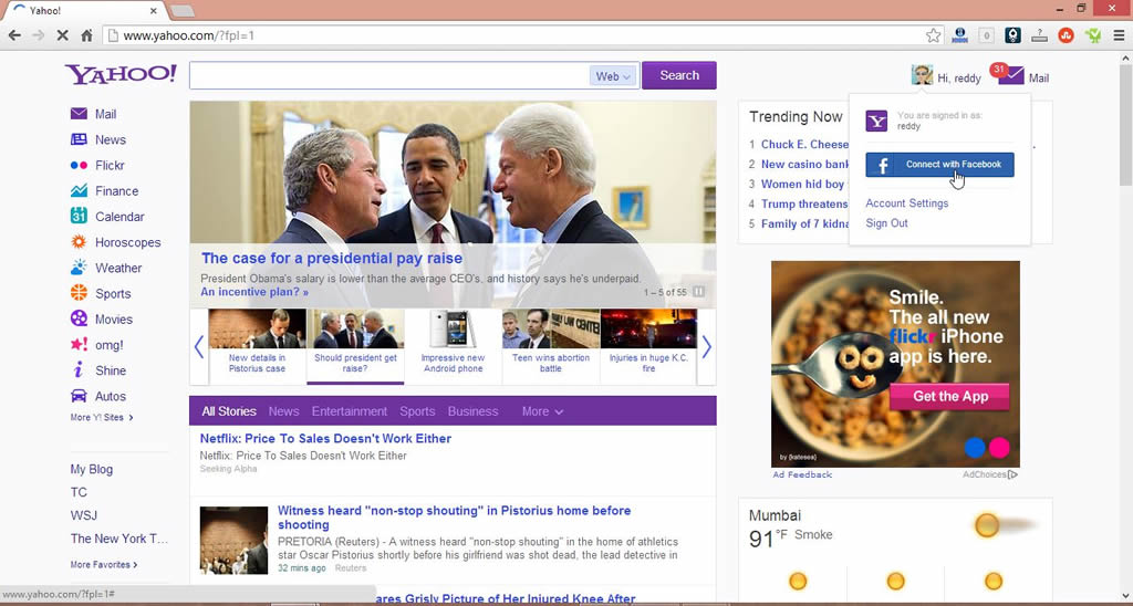 Yahoo-New-Home-Page-1