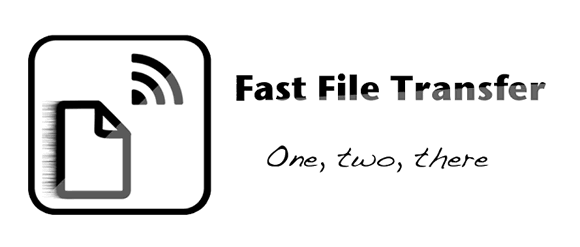 fast-file-transfer-android