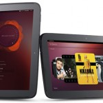 Canonical announces Ubuntu for tablets with Split-Screen, coming this Thursday for Nexus devices