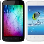 Top 10 Android phones in India below Rs10,000