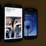 Samsung Galaxy S4 Mini Specs and Photos leaked