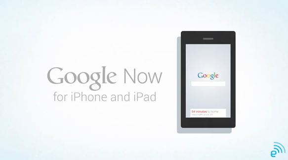 Google-Now-for-iPhone-and-iPpad