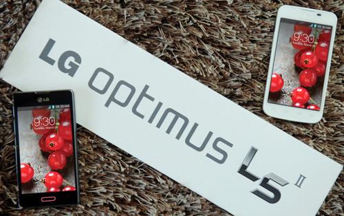 LG-Optimus-L5-II-Global-Rollout