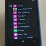 Lumia-620-Apps
