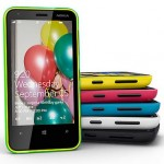 Nokia Lumia 620 available officially from Nokia e-store for Rs. 14,999