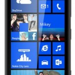 Nokia Lumia 620 releasing next week in India, pre-order for Rs.15,199